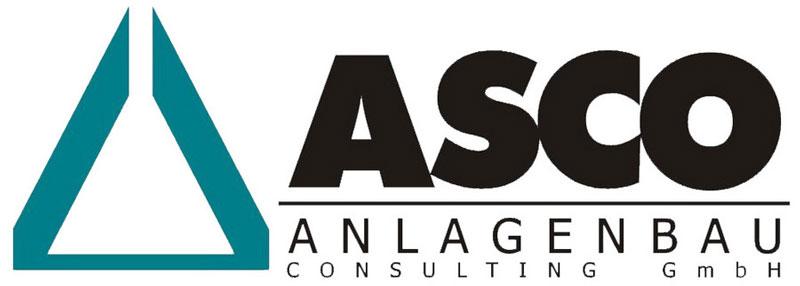 BVH ASCO Anlagenbau Bürozubau