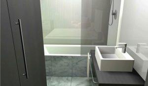 BVH Hotel Hecher Projekt Zimmersanierung