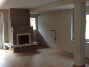 BVH Sanierung Wohnung Wolfsberg
