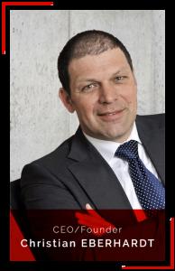 CEO-Founder-Christian-EBERHARDT
