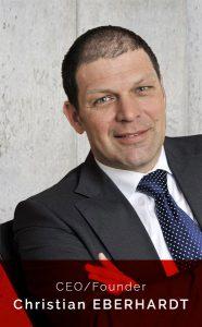 CEO-Founder-Christian-EBERHARDT-Cube