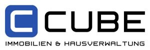 CUBE-Immobilien-and-Hausverwal-Tung