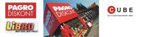 Handel-Shops-BG