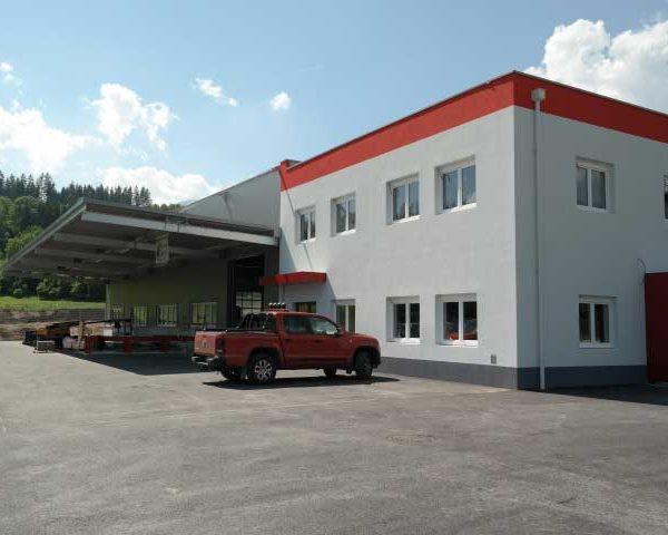 PM-CNC-Technik-Büro-&-Hallenneubau