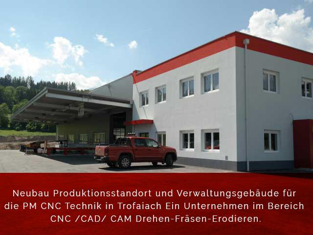 PM-CNC-Technik