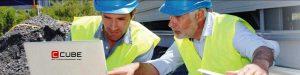 Planung & Baustellenkoordination