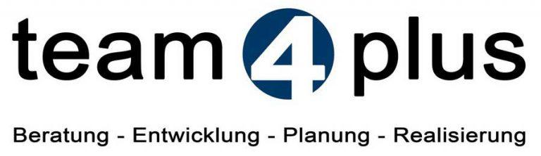Team-4-Plus-Beratung-Entwicklung-Planung-Realisierung