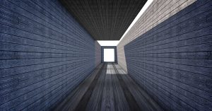 WOHNBAU abstrakt-architektur-design